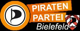 Piratenpartei Bielefeld